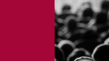 Imagen de portada de 19º Encuentro Internacional de Teatro Universitario de Granada (EITUG)