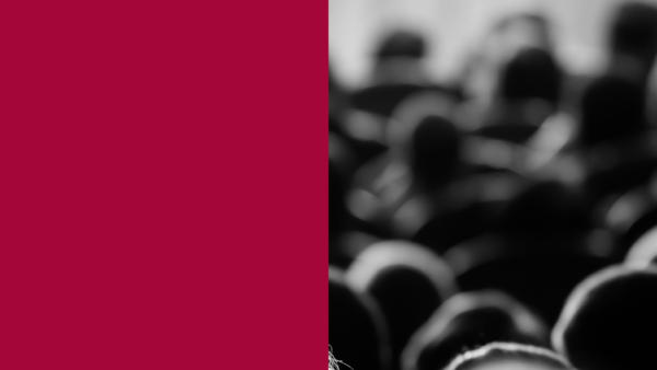 Imagen de portada de 19 Encuentro Internacional de Teatro universitario de Granada (EITUG)