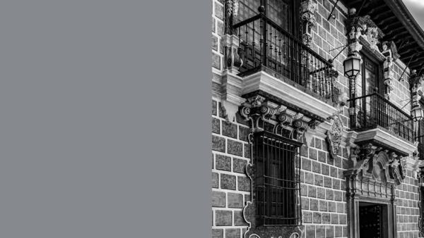 Imagen de portada de Horario exposiciones La Madraza. Centro de Cultura Contemporánea, del 3 al 6 de junio de 2021