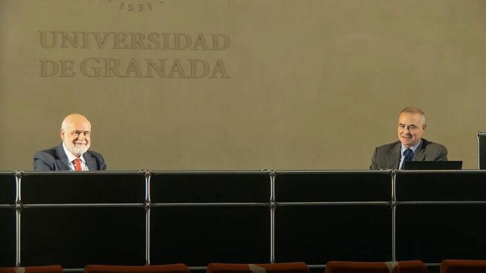 Imagen de portada de LA REGULACIÓN DE LA EUTANASIA EN PERSPECTIVA COMPARADA. EN ESPECIAL, EL CASO DE ESPAÑA