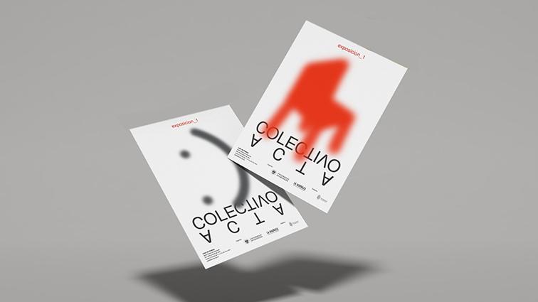 Imagen de portada de Catálogo «exposicion_1», de Colectivo Acta