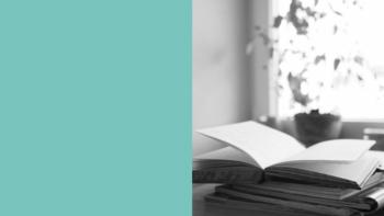 Imagen de portada de JOSé LUIS GASTóN MORATA Escritura, lectura y envejecimiento saludable