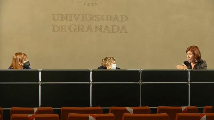 Imagen de portada de MUJERES DE LETRAS TOMAR (3ª EDICIÓN)