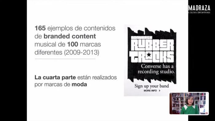 Imagen de portada de MUSICIDAD: USOS, FORMATOS Y SIGNIFICADOS DE LA MÚSICA Y LA PUBLICIDAD
