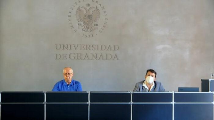Imagen de portada de UNA VISIÓN MENOS AMABLE DE LA REPÚBLICA. CONFLICTO Y EXCLUSIÓN EN LA VIDA POLÍTICA LOCAL