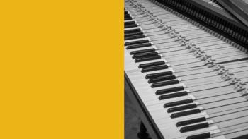 Imagen de portada de Sanar y sonar: la recuperación del piano de mesa Collard & Collard