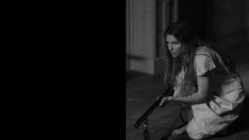Imagen de portada de En defensa propia (2014)