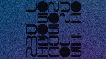 Imagen de portada de Exposición «Jondo, sonidos maquínicos»
