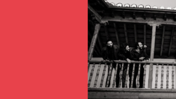 Imagen de portada de HISPANISTáN Concierto «Hispanistán»