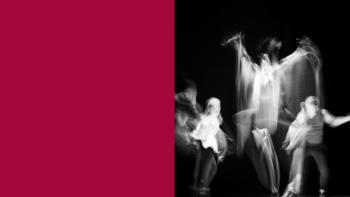 Imagen de portada de Selección candidatos/as Grupo de Teatro y Danza UGR 2021-22