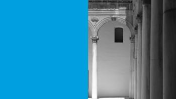 Imagen de portada de JAUME CLARET MIRANDA El atroz desmoche en Granada: la represión rebelde en la Universidad de Granada