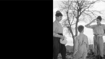 Imagen de portada de ¿A dónde? (1957)