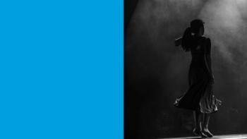 Imagen de portada de ANDRéS SORIA OLMEDO Y MARíA JOSé SáNCHEZ MONTES El 'Teatro completo' de Federico García Lorca